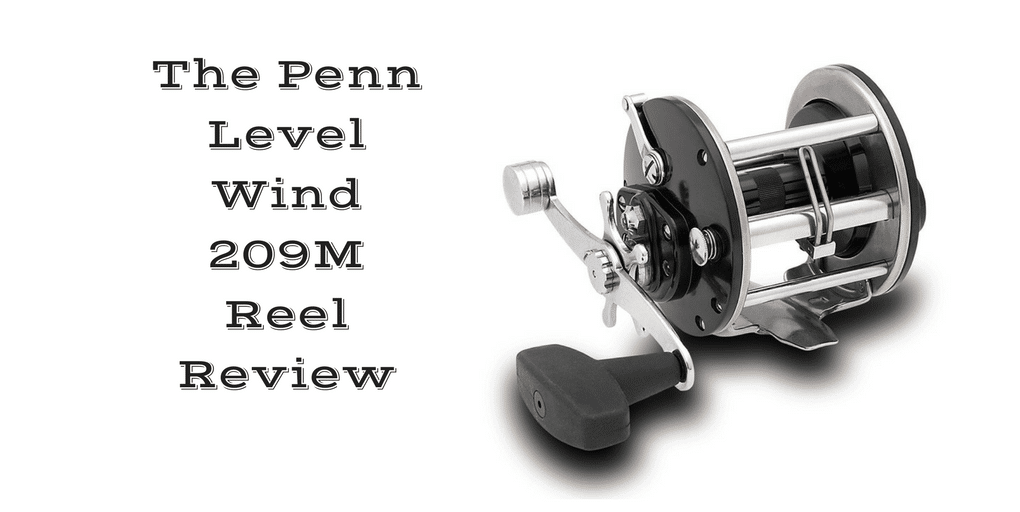 penn 209 Review