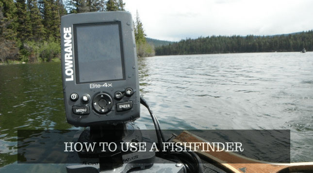 how-to-use-a-fishfinder
