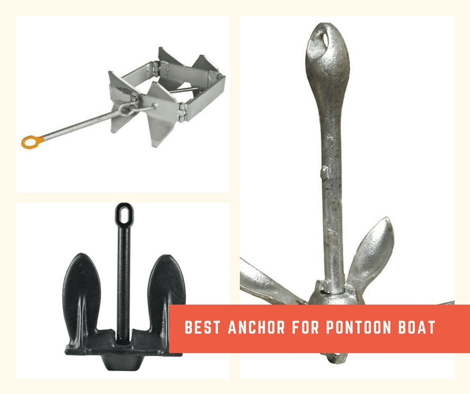 BEST-ANCHOR-FOR-PONTOON-BOAT