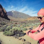 Best GPS Watch for Hiking