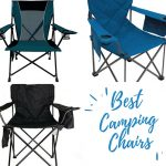 Best-Camping-Chairs