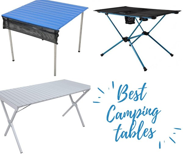 Best-camping-tables