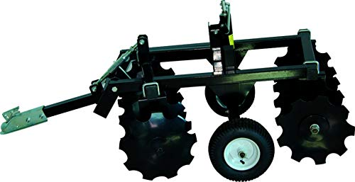 field-tuff-atv-dh-disc-harrow-for-atv-2