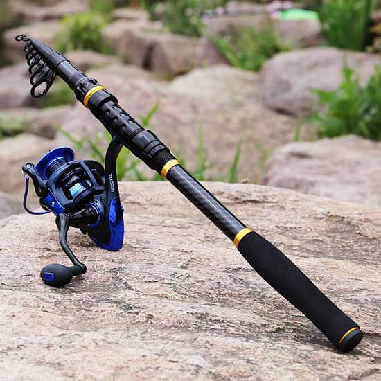 what-are-the-benefits-of-telescopic-rods 2