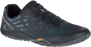 Merrell Trail Glove 4 Running Shoes