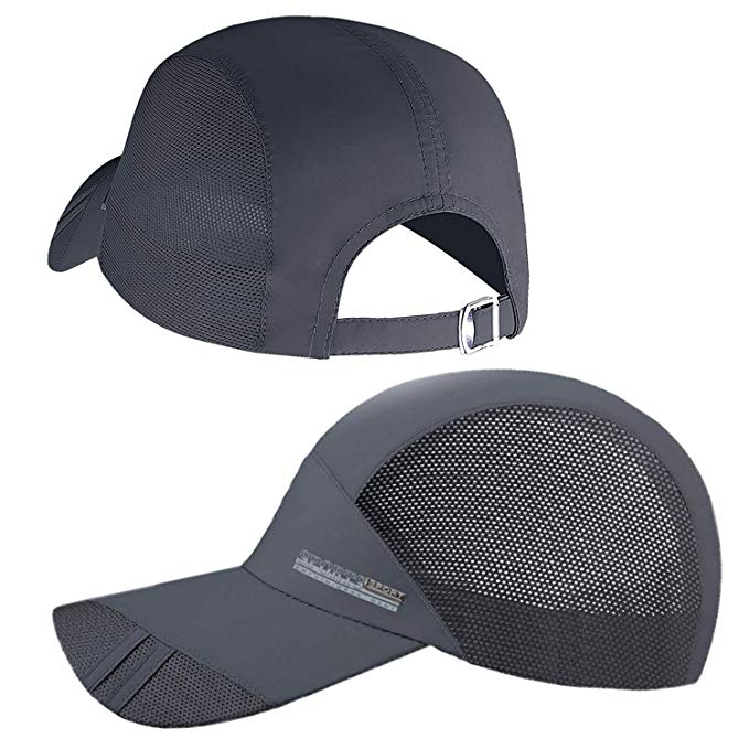Wipkal 2 pieces Cooling Hat