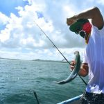 Do's and Don'ts of Fishing for the First Time
