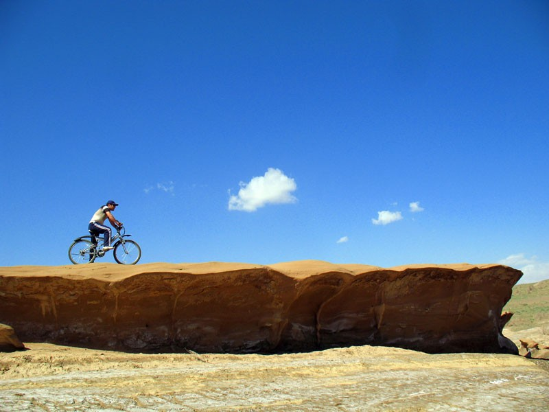 Everything-You-Ever-Need-to-Know-About-Bike-Tours--2