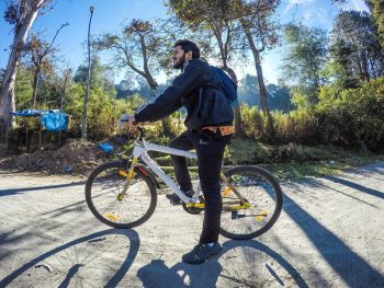 Everything-You-Ever-Need-to-Know-About-Bike-Tours