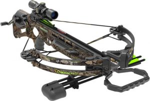 How-To-Make-Crossbows-2