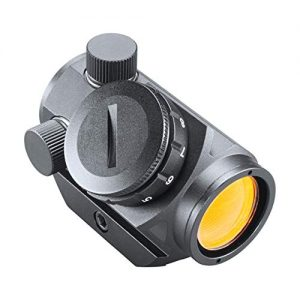 Bushnell Red Dot Sight for AR 15 Rifle