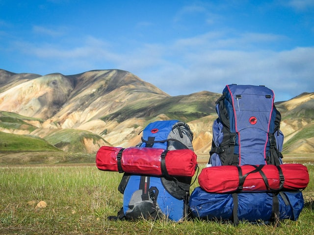 It's Okay to Spend a Little More on These Outdoor Accessories