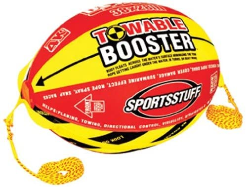 Sportstuff 53-2030 Booster Ball Best Boat Accessories