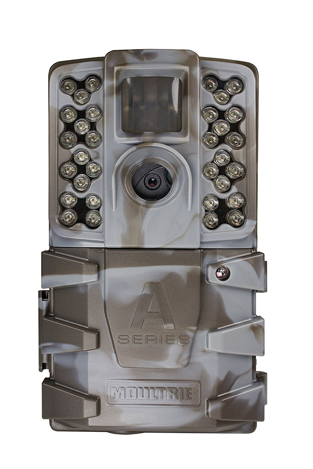 Moultrie A-35 Trail Gaming Camera