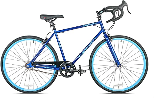 Takara Kabuto Single-speed Road Bike