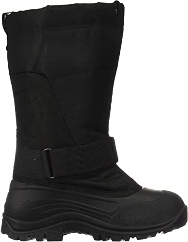 Kamik Greenbay 4 Men's Cold-Weather Boot