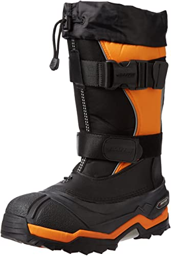 Baffin Selkirk Men's Snow Boot