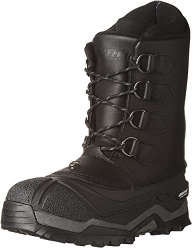 Baffin Control Max Insulated Men's Boot