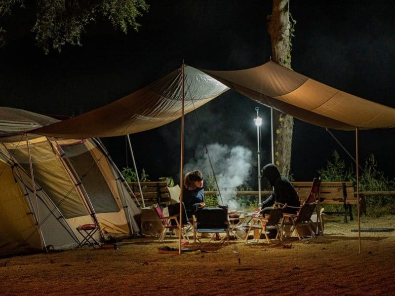 survival-tips-for-camping
