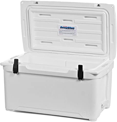 Engel High-Performance ENG65 Roto-Molded Cooler