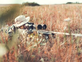 Best Hunting (Ground) Blinds Reviews 2021– Buyer's Guide