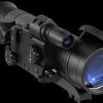 Best Night Vision Scope for the Money 2021 – Reviews And Advice