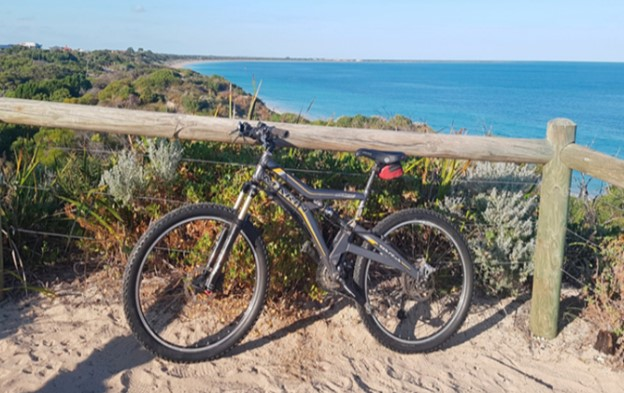 Why Should You Choose Electric Bike for Climbing on Hills