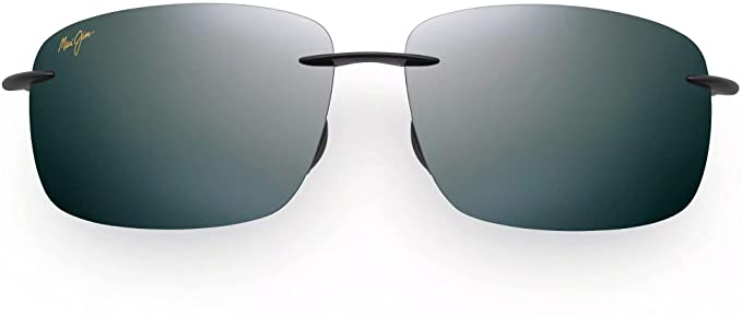 Maui Jim Sunglasses – Review & Buying Guides