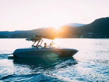Getting a License And Taking Up Boating Safety Course