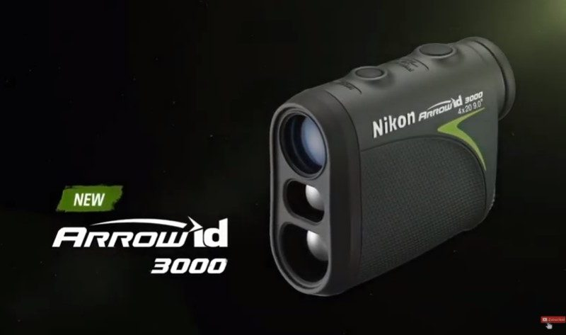 The Usefulness of A Rangefinder for Bow Hunting