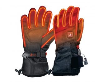 How to choose the best heating gloves